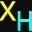 Balo Unisex thời trang nam nữ 672 - Đen